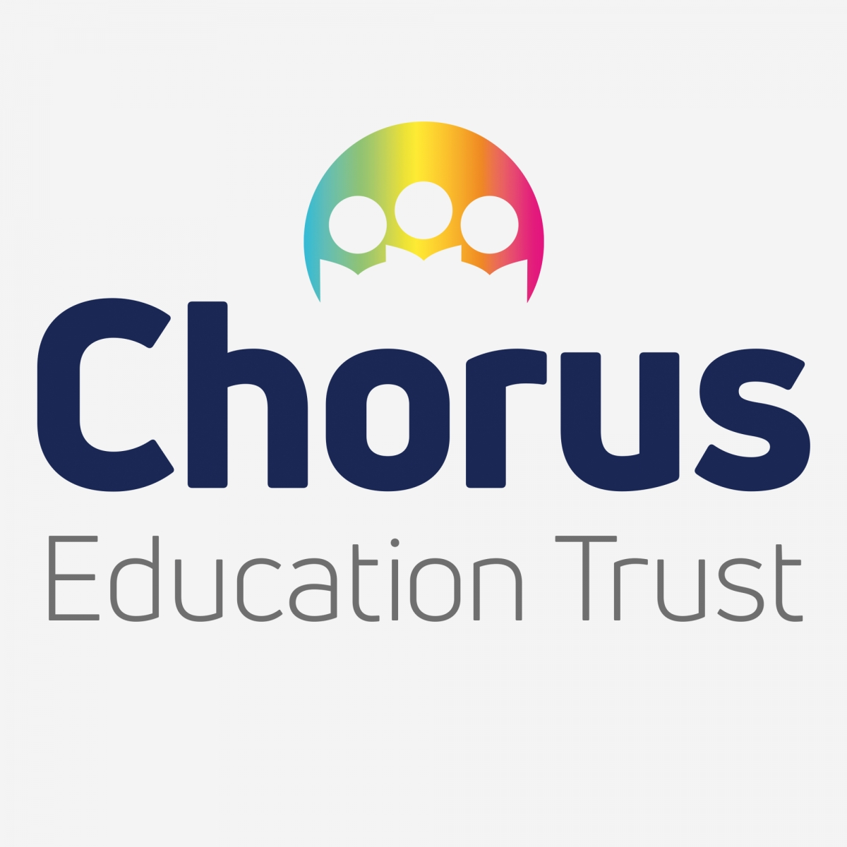 Chorus Education Trust