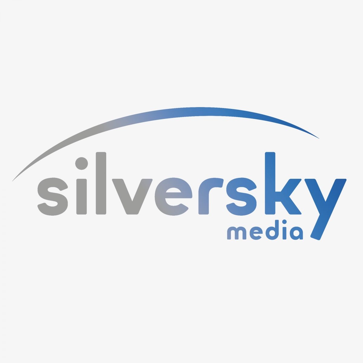 Silversky Media