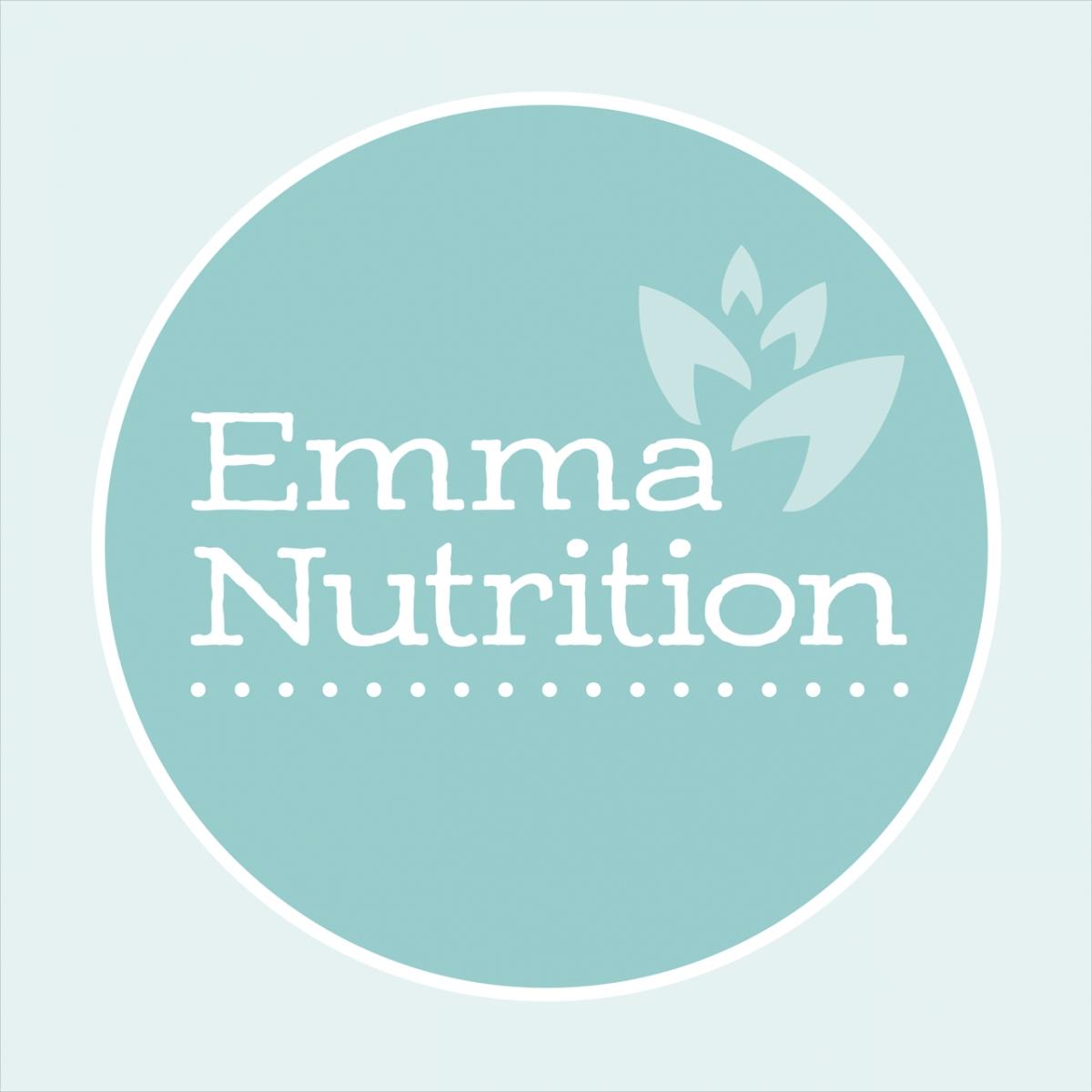 Emma Nutrition