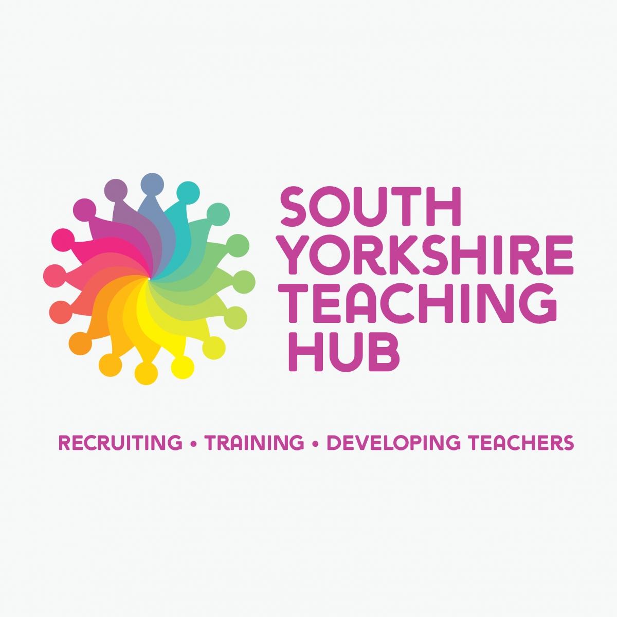 South Yorkshire Teaching Hub