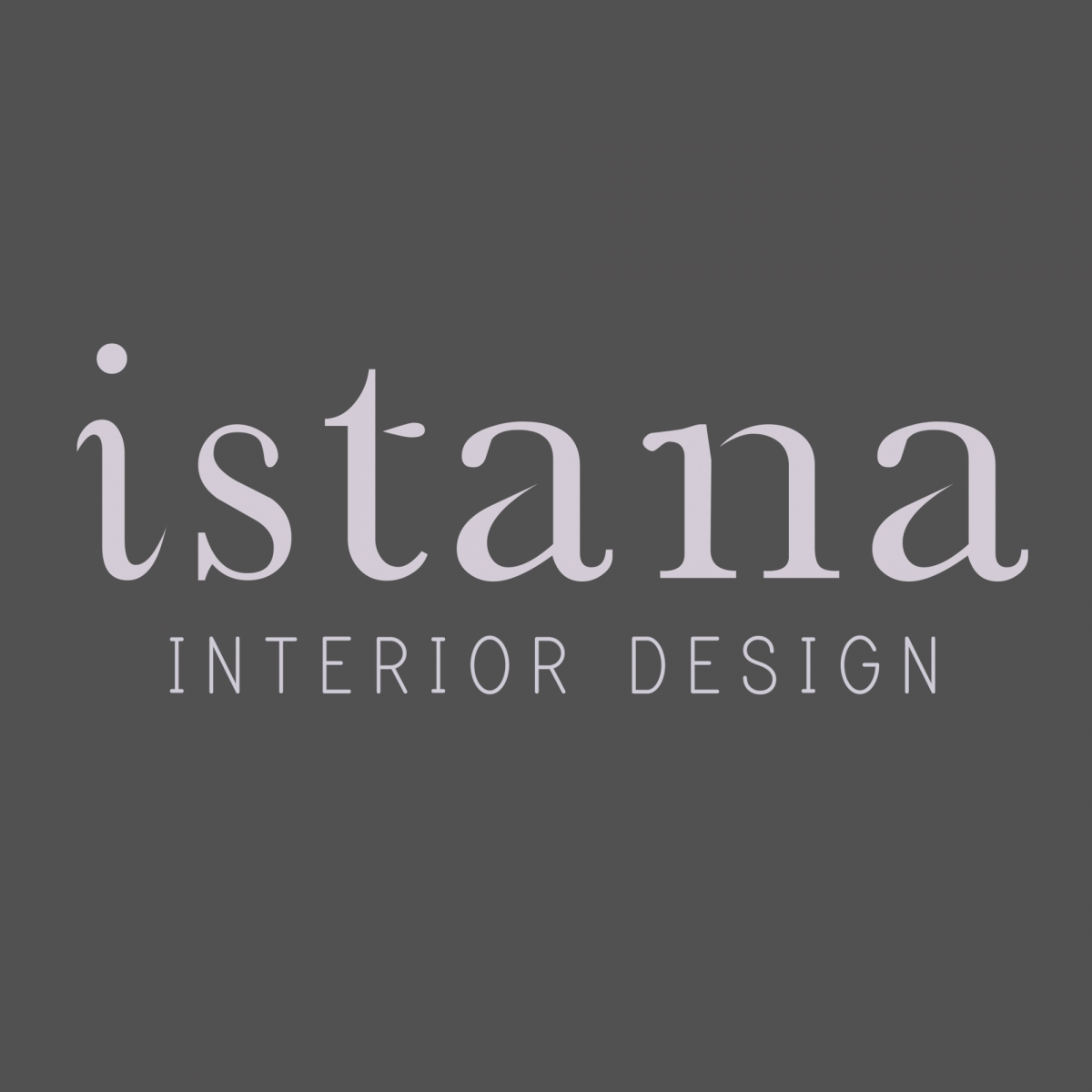 Istana Interior Design