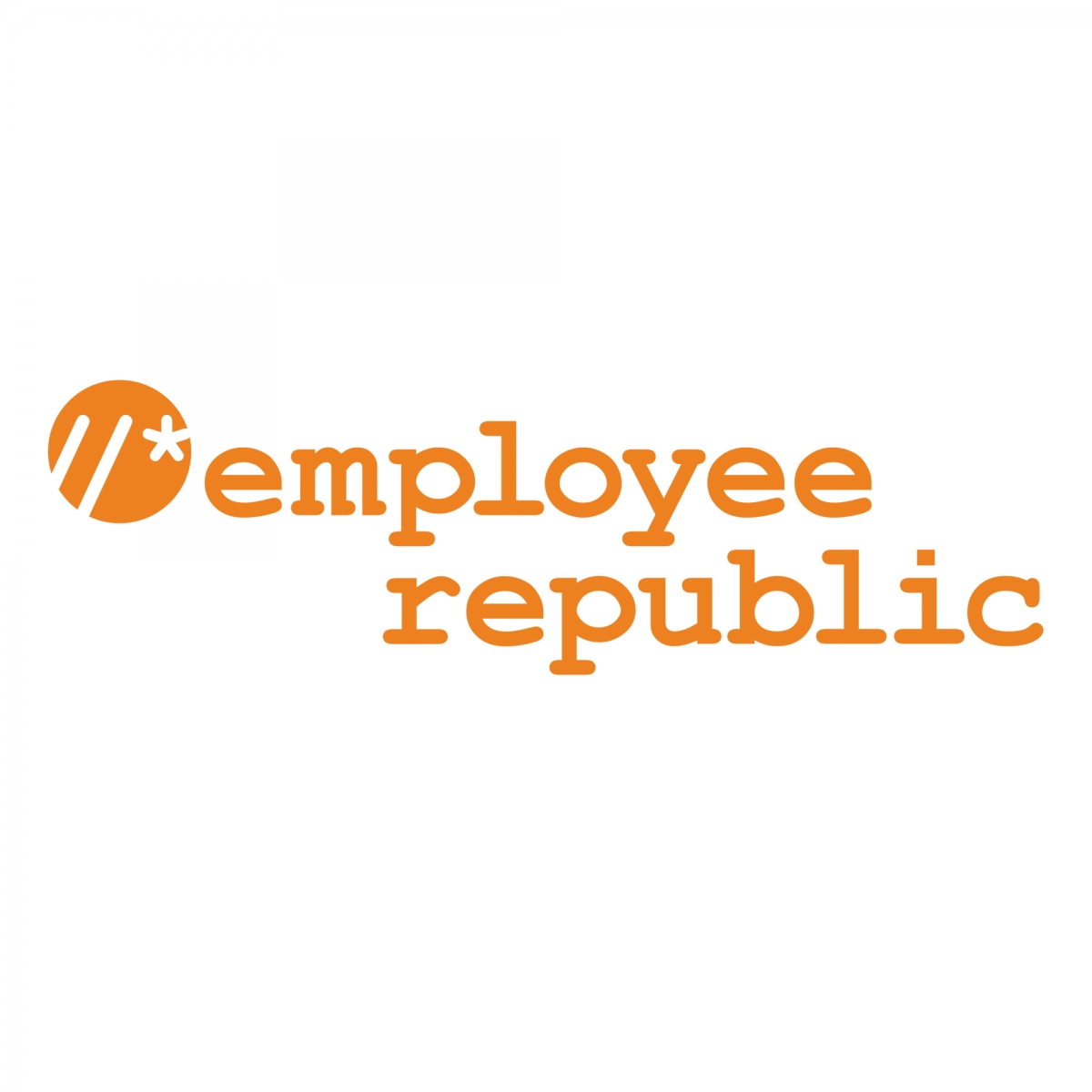 Employee Republic